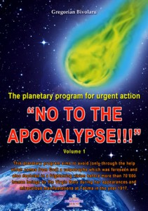 no-to-the-apocalypse-booklet-cover